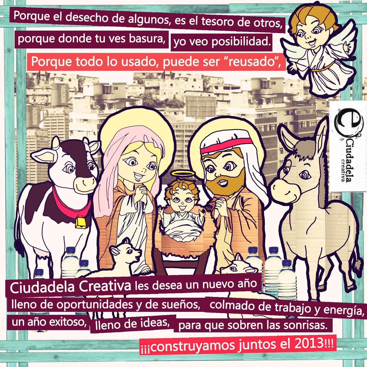 navidad2012p