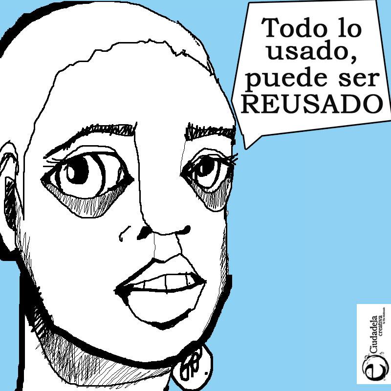 boceto_cabezonas_mensaje2