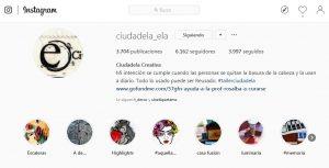instagram_ciudadela_ela